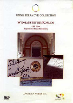 DVD-Cover_widmanstetter001